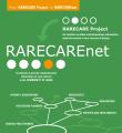 To-download-please-right-click-and-select-'Save-As'-to-download---rareCaretoRarecarenet.png